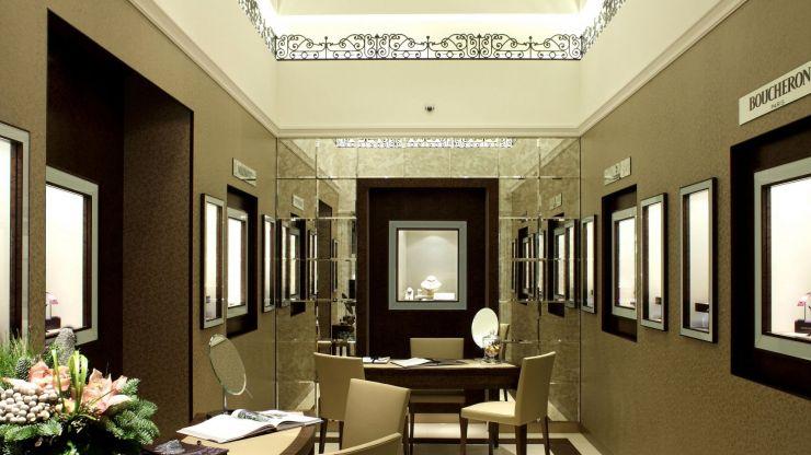 Retail Architecture Dobas Lucerne.jpg