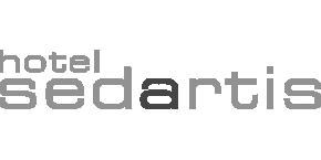 logo sedartis_bearbeitet-1.png