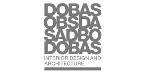 RZ_Dobas_Logo_CMYK_2016.png