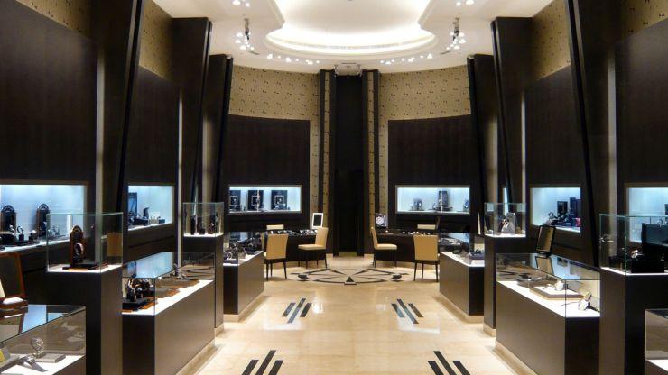 Seddiqi LB Dubai Mall Dubai  2-1.jpg