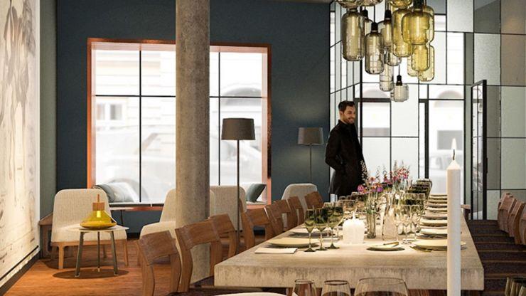 Urban Lucerne Dobas hospitality design.jpg