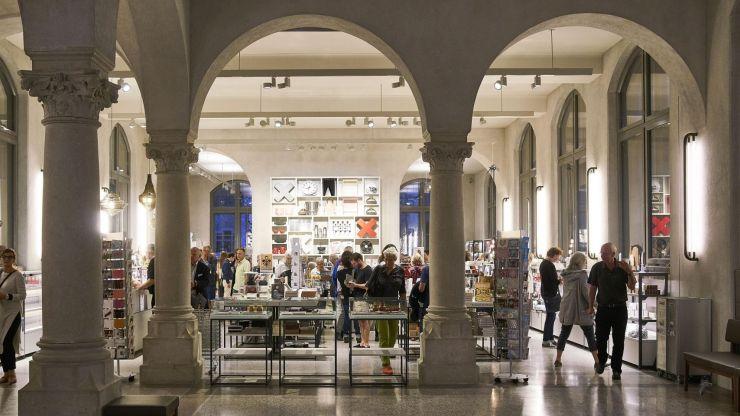 Landesmuseum 2-1.jpg