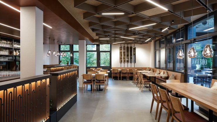 Restaurant-Obernau_Dobas-AG_Hospitality-Design_1.jpg