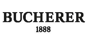 Bucherer_1888.png