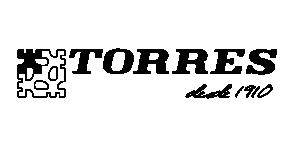 Torres-Joahlheiros_Logo_korr.png
