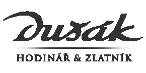 Dusak.png