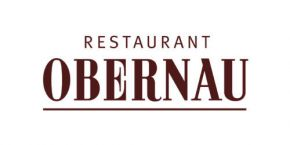 Logo_Restaurant_Obernau-Webseite.jpg