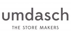 Logo umdasch the store makers.jpg
