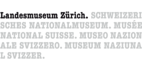 logo_zh_black[1].png