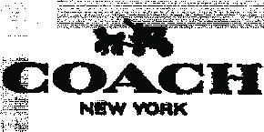 COACH-logo-2013-png.png