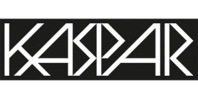 kaspar_logo_neg.png