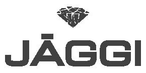 MK Jaeggi Logo RZ cmyk.png