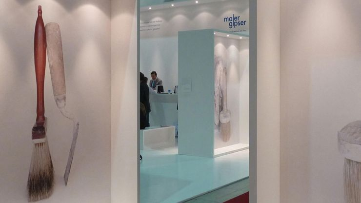 Expo booth Dobas 2012.jpg
