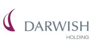 DARWISH HOLDING LOGO EN 2-1.jpg