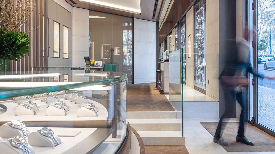 Dobas-AG-Blog-Glass-Interior-Design-Uebersicht.jpg