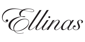 elinas logo.png