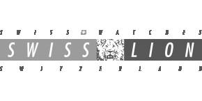 Swiss Lion Logo CMYK 2 ab 2006.png